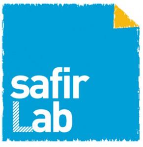 logo-safirlab