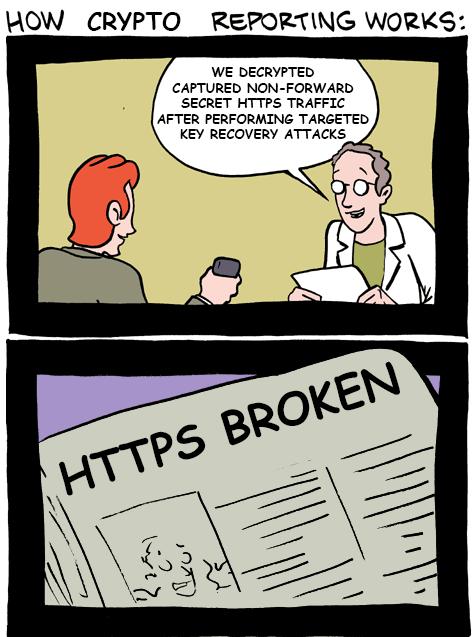 brokencrypto